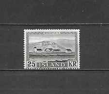 1957 - N. 277 USATO (CATALOGO UNIFICATO) - Usati