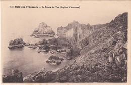 F29-106 BAIE DES TRÉPASSÉS - LA POINTE DU VAN - RÉGION D'AUDIERNE - Cléden-Cap-Sizun