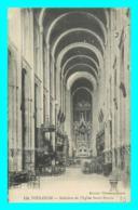 A777 / 661 31 - TOULOUSE Intérieur De L'Eglise Saint Sernin - Toulouse