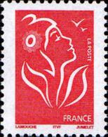 France Poste N** Yv:3734 Mi:3887IA Marianne De Lamouche ITVF - Neufs