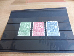 Europa Vorläufer Komplett ** ...... Alles Bebildert! - Briefmarken