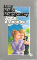La Saga D'Anne : Anne D'Avonlea De Lucy Maud Montgomery (1997) - Otros