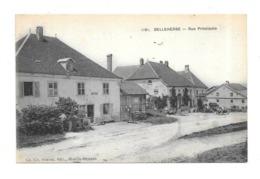 BELLEHERBE RUE PRINCIPALE - Other Municipalities