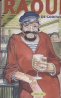 Les Chansons En Images De Raoul De Godewarsvelde - Books, Magazines, Comics