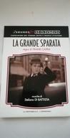Rox  DVD - La Grande Sparata - Frank Capra - Classiques
