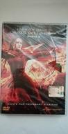 Rox  DVD - Hunger Games - Trilogia Completa In 4 DVD -  Nuovi Sigillati - Ciencia Ficción Y Fantasía