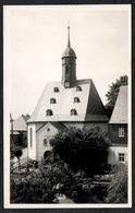 A4944 - Bernsbach Im Erzgebirge  - Foto Goldhahn - Bernsbach
