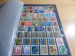 SPENDENPOSTEN !!! BITTE TEXT LESEN .... Nicht Alles Bebildert. - Briefmarken