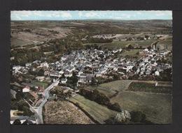 CPSM.gf. 49 . RABLAY-sur-LAYON . Vue Aérienne . - France