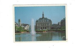 VINCENNES L HOTEL DE VILLE  *****    A SAISIR **** - Vincennes