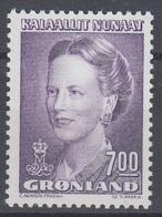 +Greenland 1994. Definitive. Michel 244. MNH(**) - Greenland