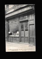 C.P.A. DU COMPTOIR REGIONAL DES FLANDRES A LILLE 59 - Lille