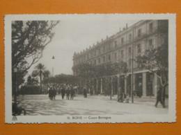 #53962, Algeria, Bone - Algérie