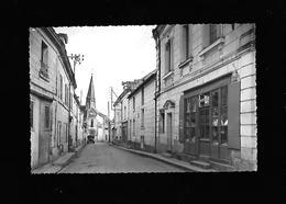 C.P.S.M. DE LERNE 37 - Otros Municipios