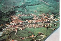 20-1109 PORRETTA TERME BOLOGNA - Bologna