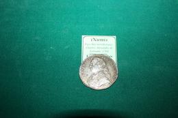 RARE - LORRAINE - CHARLES ALEXANDRE DE LORRAINE - BRUXELLES - PAYS-BAS MERIDIONAUX - 1769 - Variete De Signature - Royal / Of Nobility