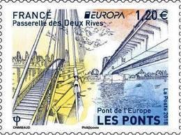N° 5218** - Francia