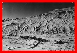 CPSM/gf PAS DE LA CASE (Andorre)  Vista I Estacio Inferior...K265 - Andorre
