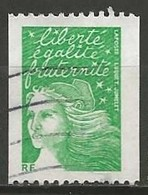 FRANCE  N° 3535B OBLITERE - Francia