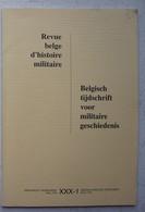 Livre Revue Histoire Militaire Belge La Compagnie De Char Tank T 13 Des Chasseurs Ardennais Position Forifiée Namur 1940 - Boeken, Tijdschriften, Stripverhalen
