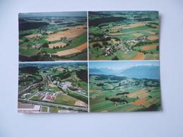 PUIDOUX - VD Vaud