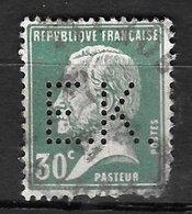 809 N° 174Perforé-EK 94-EASTMANN KODAK    KODAK PATHE - France