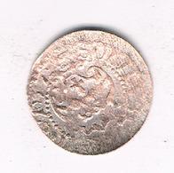 SCHILLING 1637 RIGA LETLAND /8940/ - Lettonie
