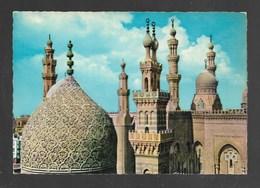 Egitto - Non Viaggiata - Altri