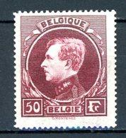 BE    291C    XX     ---     Parfait état. - 1929-1941 Grand Montenez