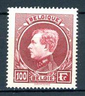 BE    292B    XX     ---     Excellent  --  Beau Centrage... - 1929-1941 Grand Montenez