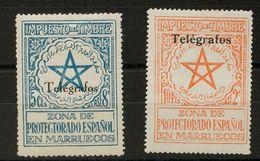 *34M/N. 1935. Serie Completa (Tipo III). MAGNIFICA. Edifil 2013: 169 Euros - España