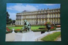 RR ) VERSAILLES - Versailles (Schloß)