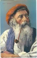 Capri; Spadaro (Fisherman) - Not Circulated. - Napoli