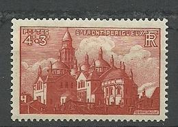 Francia 1947 ** Mnh Yt 774 - Nuevos
