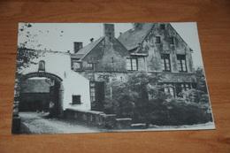 1142-     HOF VAN RIEMEN, HEIST OP DEN BERG - Heist-op-den-Berg