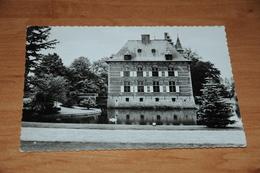 1155-     RANST, DOGGENHOUT - Ranst