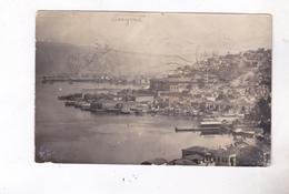 CPA  SMYRNE En 1926! - Turquie