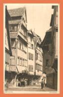 A709 / 415 67 - STRASBOURG - Strasbourg