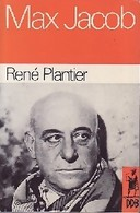 Max Jacob De René Plantier (1972) - Religion