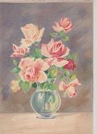BARRE DAYEZ 1473 F  ( Scan Recto-verso ) - Postcards
