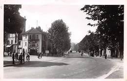 92 .n° 106713 . Chaville .restaurant .le Puits Sans Vin .vue Generale . - Chaville