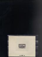 MAROC 133 EN BLOC SANS VALEUR FACIALE  PEU COURANT  POUR AMATEUR - Andere