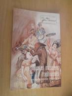 Vends Cause Décés : Le Pays Bas Normand, N°173 De 1984, MUSIQUE ET MUSICIENS TRADITIONNELS Ouvrage érudit 125 P, - Normandie