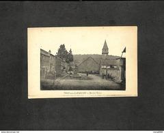 52 - PREZ-sous-LAFAUCHE - Rue De L'Église - Autres Communes