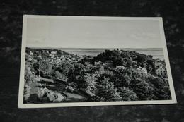 8269-     HAMBURG-BLANKENESE - Blankenese
