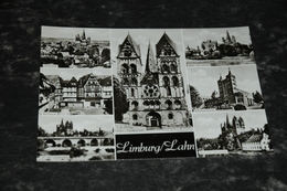 8273-     LIMBURG/LAHN - Limburg