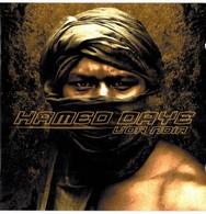 CD N°4368 - HAMED DAYE - L' OR NOIR - COMPILATION 15 TITRES - Rap & Hip Hop