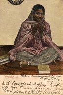 INDIA // INDE. PRAYER - India