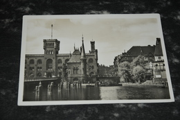 8293-     BERLIN, SPARKASSE AM MÜHLENDAMM - Unclassified
