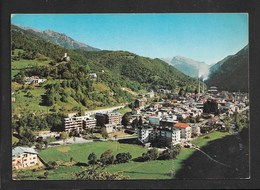 Vernante (CN) - Viaggiata - Italië